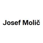 Josef Molič – logo společnosti