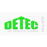 Rus Milan-DETEC – logo společnosti