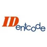 Identcode s.r.o. – logo společnosti