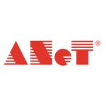 ANeT-Advanced Network Technology, s.r.o. – logo společnosti