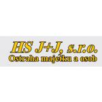 HS J+J, s.r.o. – logo společnosti