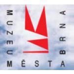 Muzeum města Brna, příspěvková organizace – logo společnosti