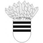 Městský úřad Kunštát – logo společnosti