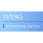IVYSO spol. s r.o. – logo společnosti