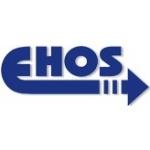 EHOS s.r.o. – logo společnosti