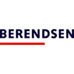 Berendsen Textil Servis s.r.o. – logo společnosti