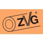 ZVG Zellstoff-Verarbeitung AG - organizační složka – logo společnosti