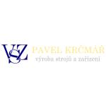 Krčmář Pavel - VSZ – logo společnosti