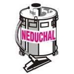 Neduchal Roman - čištění koberců – logo společnosti