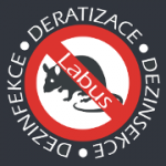 Labus Tomáš – logo společnosti