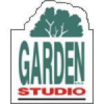 GARDEN Studio, s.r.o. – logo společnosti