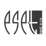 ESET, spol. s r.o. – logo společnosti