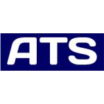 ATS - elektronic, spol s r.o. – logo společnosti