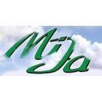 MIJA-PRACOVNÍ ODĚVY s.r.o. (pobočka Benátky nad Jizerou) – logo společnosti