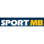 Sport MB – logo společnosti