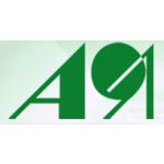 Ateliér A91 HK s.r.o. – logo společnosti