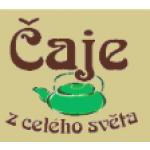 Miloslava Lásková – logo společnosti