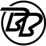 Barvy Boleslav s.r.o. – logo společnosti