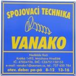 Kočí Naděžda – logo společnosti