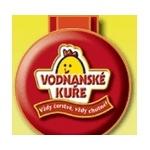 Miroslav Smutný - drůbež – logo společnosti