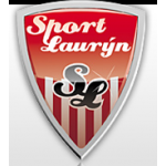 Laurýn Václav – logo společnosti