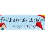Mateřská škola Husova - Hořice – logo společnosti