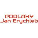 PODLAHY ERYCHLEB – logo společnosti