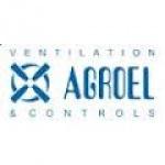AGROEL, s.r.o. (sídlo) – logo společnosti
