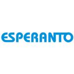 ESPERANTO s.r.o. – logo společnosti
