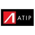 ATIP a.s. – logo společnosti