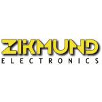 Zikmund electronics, s.r.o. – logo společnosti