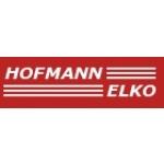 Hofmannová Zdeňka - HOFMANN ELKO – logo společnosti