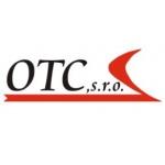 OTC, s.r.o. – logo společnosti