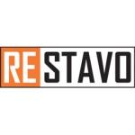 Restavo, s.r.o. – logo společnosti