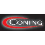 CONING s.r.o. – logo společnosti