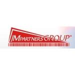 JM partners.CZ, s.r.o. – logo společnosti