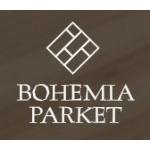 BOHEMIA - PARKET s.r.o. – logo společnosti