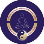 CENTRUM DETOXIKAČNÍ MEDICÍNY – logo společnosti