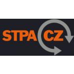 STPA CZ s.r.o. – logo společnosti