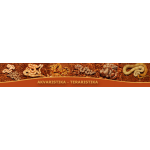 Karabeleš Michal - chovatelské potřeby – logo společnosti