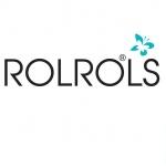 ROLROLS s.r.o. (pobočka Nymburk) – logo společnosti
