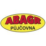 Pavel Němec - ABAGR půjčovna(pobočka Kolín) – logo společnosti