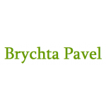 Brychta Pavel- Plotmanie.cz – logo společnosti