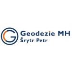 Šrytr Petr - Geodezie MH – logo společnosti