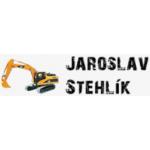Jaroslav Stehlík – logo společnosti