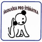 MVDr. Oldřich Setunský - školka pro štěňata – logo společnosti