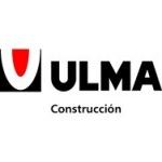 ULMA Construcción CZ, s.r.o. – logo společnosti
