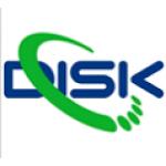 DISK Multimedia, s.r.o. – logo společnosti