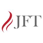 JFT s.r.o. – logo společnosti