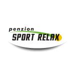 Sportrelax s. r. o.- Penzion Sportrelax – logo společnosti